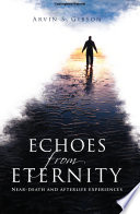 Echoes from Eternity