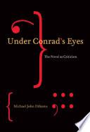 Under Conrad s Eyes