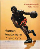 Human Anatomy   Physiology  Brief Atlas of the Human Body  a  Valuepack Only