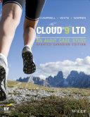 Cloud 9 Ltd  II
