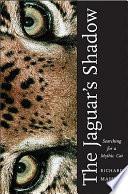 Jaguar's Shadow