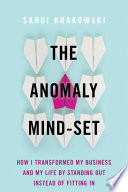The Anomaly Mind Set