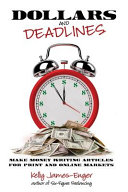 Dollars and Deadlines
