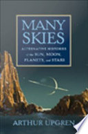 Many Skies