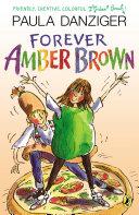 download ebook forever amber brown pdf epub