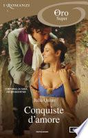 Bridgertons 4 5 6 Conquiste D Amore I Romanzi Oro  book