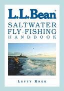 Saltwater Fly Fishing Handbook