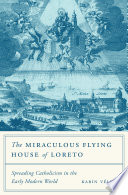 The Miraculous Flying House of Loreto Book PDF