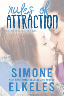 download ebook rules of attraction pdf epub