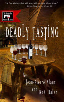 Deadly Tasting As A Calling Card The