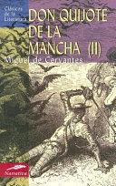 Don Quijote De La Mancha 2   Don Quixote of La Mancha 2
