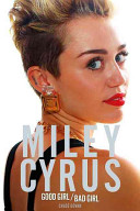 Miiley Cyrus Star From America S Deep South From