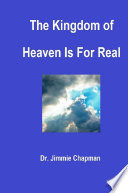 download ebook the kingdom of heaven is for real pdf epub