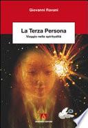 La terza persona  Viaggio nella spiritualit