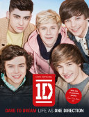 Dare to Dream  Life as One Direction  100  official  Ride To Superstardom With The Follow Up