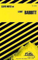 Babbitt book