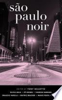 S  o Paulo Noir