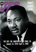 Apr 18, 1968