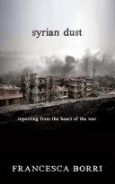 Syrian Dust