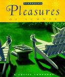 Pleasures of Summer