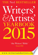 Writers  and Artists  Yearbook 2015