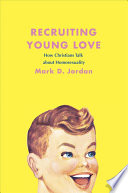 Recruiting Young Love book