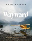 Wayward Book PDF
