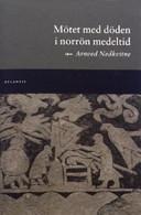 Møtet med døden i norrøn medeltid