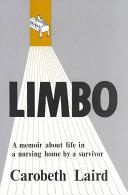 Ebook Limbo Epub Carobeth Laird Apps Read Mobile