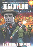 Doctor Who Book PDF