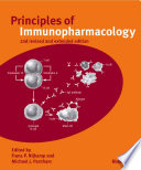 Principles of Immunopharmacology
