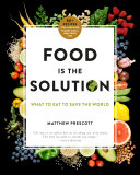 download ebook food is the solution pdf epub
