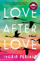 Love After Love Book PDF