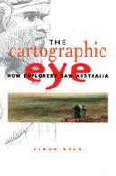 The Cartographic Eye