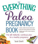The Everything Paleo Pregnancy Book