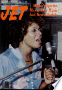 Jun 1, 1978