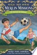 Soccer On Sunday : 25 years with new covers and...