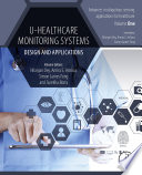 U Healthcare Monitoring Systems