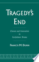 Tragedy s End