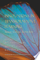 Innovations In Transformative Learning