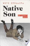 Native Son Pdf/ePub eBook
