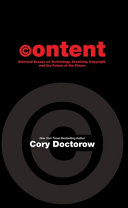 Content Pdf/ePub eBook
