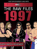 The Raw Files: 1997