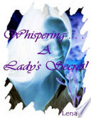 Whispering A Lady S Secret