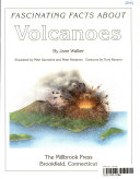 Fascinating facts about   volcanoes