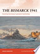 The Bismarck 1941