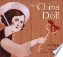 Ebook The China Doll Epub Elza Pilgrim,Carmen Segovia Apps Read Mobile