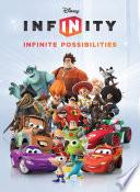 Disney Infinity  Infinite Possibilities