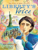 Liberty s Voice