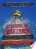 Illusions of Enlightenment